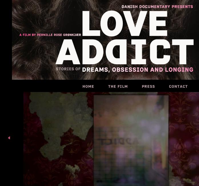 Love addict 2011