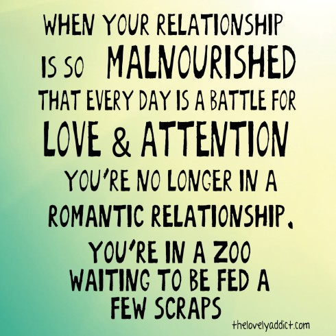 #scraps, #badrelationship, #dating, #breakup, #avoidant